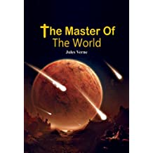 The Masters of the World (English Edition)