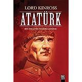 Atatürk (Ciltli Özel Baskı): Bir Milletin Yeniden Doğuşu