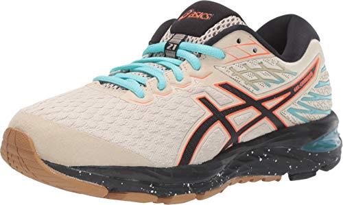 ASICS Women's Gel-Cumulus 21 Winterized Running Shoes
