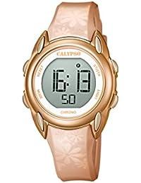 Reloj Calypso para Mujer K5735/3