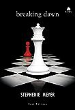 Breaking Dawn (Twilight - edizione italiana)
