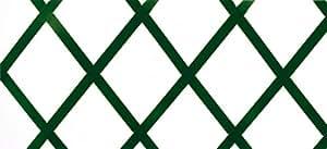 Tenax 73392036 Treplas Traliccio estensibile in plastica per rampicanti