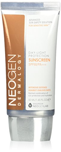 Neogen Day Light Protection Sunscreen -