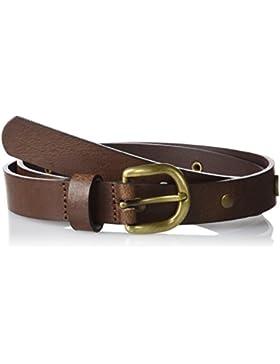 neck & neck, Cinturon para Niñas