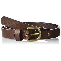 neck neck Cinturon para Ni as