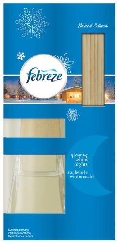 febreze-reeds-vaniglia-w-winter
