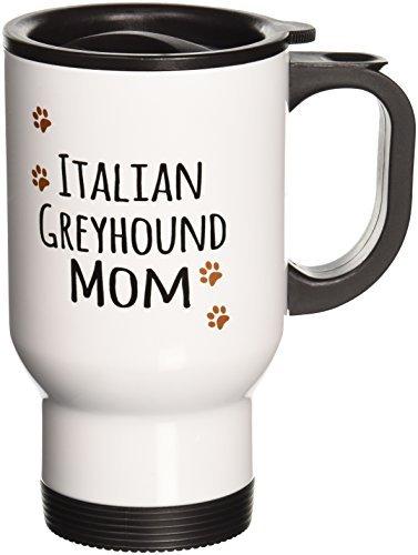 statuear-cane-levriero-mom-in-acciaio-inox-14-ounce-tazza-da-viaggio