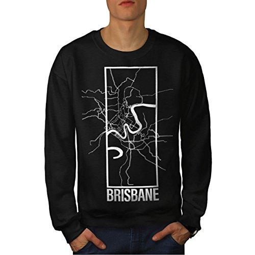 australia-brisbane-big-town-map-men-new-black-m-sweatshirt-wellcoda