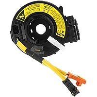 Plat Firm Airbag de cable espiral 75306-02110 para Toyota Carola Matrix