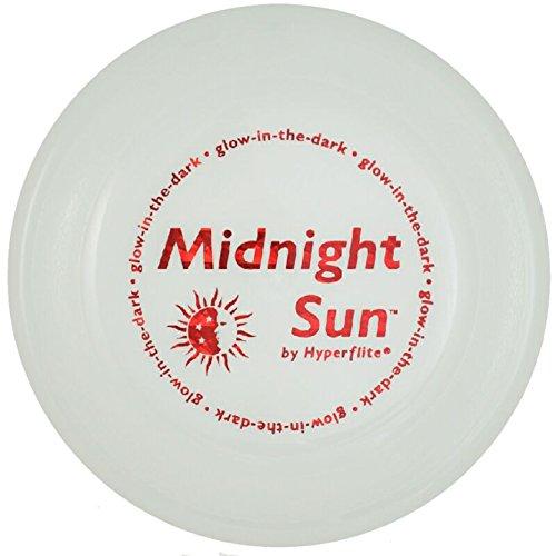 Hyperflite K10 Midnight Sun -
