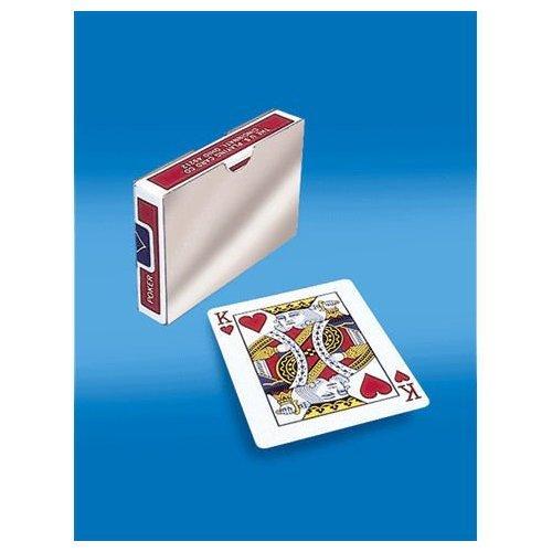 Loftus International Guard Card Trick (1 Per Package) Novelty Item