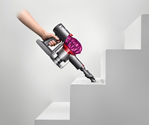 Dyson V7 Motorhead beutel-  kabelloser Bild 3*