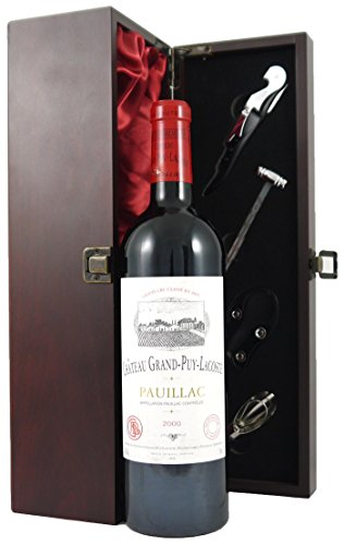chateau-grand-puy-lacoste-pauillac-grand-cru-classe-2000-vintage-wine-gift-presented-in-a-silk-lined