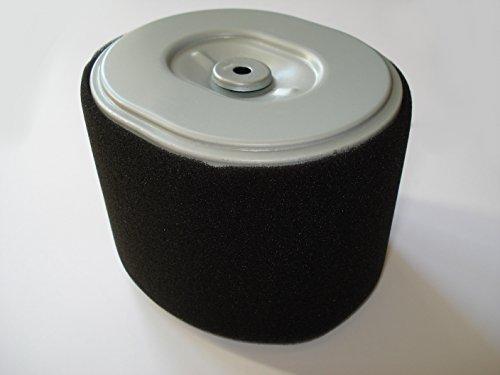 Luftfilter 111x 96x 92mm für Motor Honda GX240, GX270, GX340und GX390 (Honda-motor)