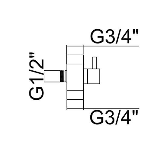 Enki C162