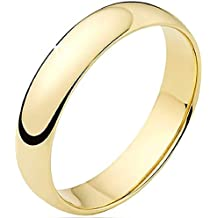 Inception Pro Infinite Anillo Fedina Color Oro - Idea Regalo