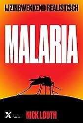 Malaria (Dutch Edition)