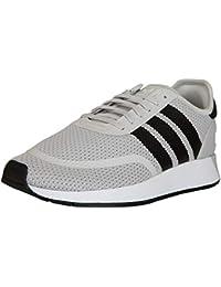 timeless design 47cb3 0bb63 adidas N-5923 Sneaker Trainer