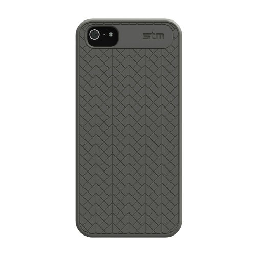 stm-bags-coque-opera-pour-iphone-5-gris