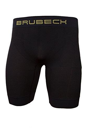 brubeckr-3d-base-layer-pro-boxer-da-uomo-biancheria-intima-funzione-funzione-vestiti-traspirante-ana