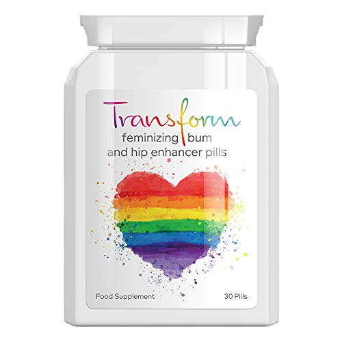 transsexuell hormone dosis