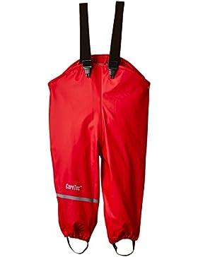 CareTec Pantaloni Impermeabili Unisex Bambino/Bambina