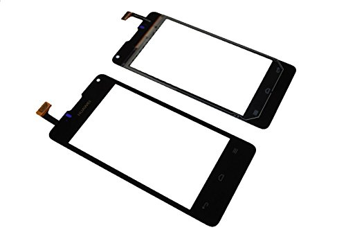 huawei-ascend-y300-touch-screen-lcd-cover-front-display-original-new-black