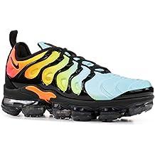 Nike W Air Vapormax Plus, Zapatillas de Running para Mujer