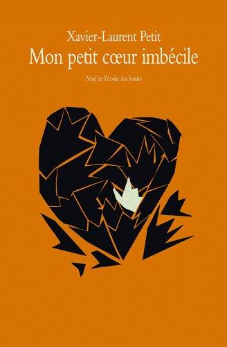 """<a href=""""/node/20453"""">Mon petit coeur imbécile</a>"""