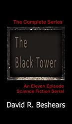 The Black Tower: The Complete Series