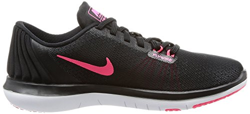 White donna Fit Pink Grey da Black Legend Slim allenamento da dark racer Poly Nike pantaloni wv81Y7q