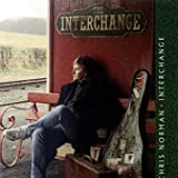 Interchange (1991)