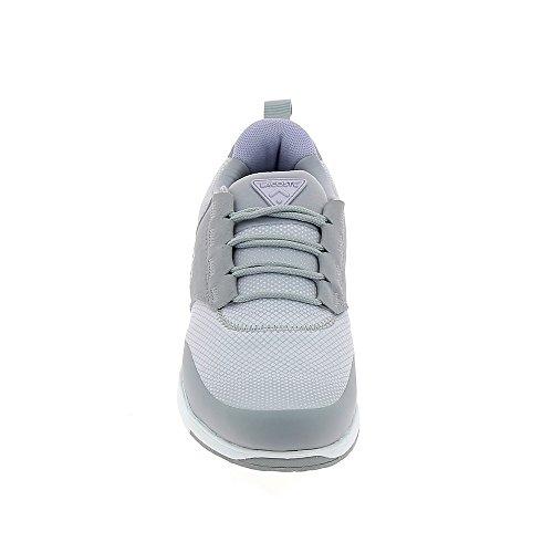 Lacoste ,  Sneaker donna Grigio