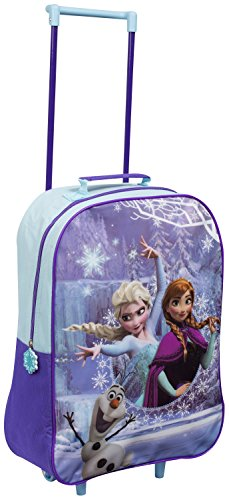 kids-trolley-cabin-bag-suitcase-with-wheels-and-telescopic-handle-ideal-for-short-breaks-holidays-sl