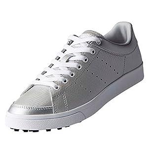 adidas Damen W Adicross Classic- Leather Golfschuhe