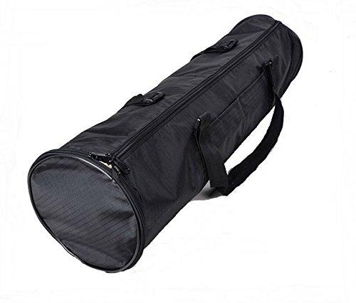 sche Wasserdichte Gym Matten Beutel Yoga Rucksack Bügel Reißverschlusstasche (Yoga-matte Bügel)