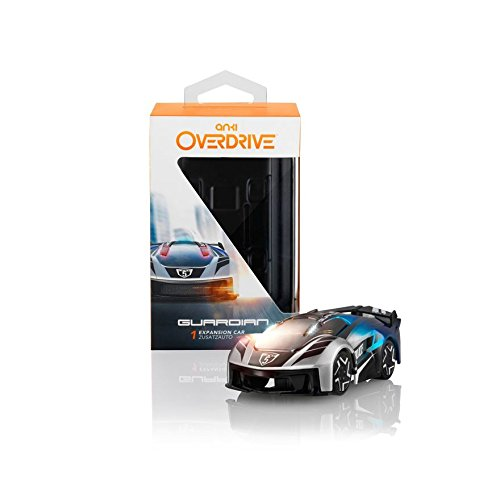 Anki-OVERDRIVE-Expansion-Supercar-Guardian