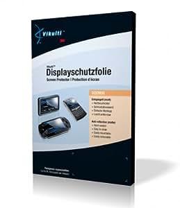 Vikuiti DQCM30 Film de protection écran de 3M pour Panasonic Toughpad FZ-G1, anti-salissante, facile à poser et s'enlève sans laisser de traces, Anti-reflet (mate), à revêtement dur, Display Protection Film, Protective Film