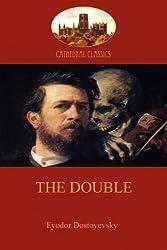 The Double (Aziloth Books) by Fyodor Dostoyevsky (2010-09-08)