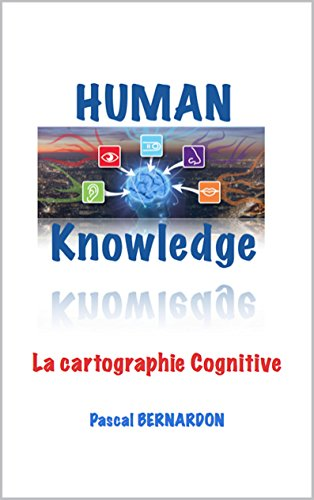La Cartographie Cognitive