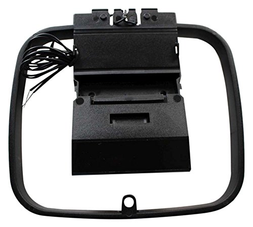 LG eay62771602Adapter Lg Home-adapter