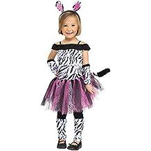 Suchergebnis Auf Amazon De Fur Zebra Kostum Kostum Zebra Zubehor