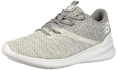 new balance Women's M_WDRNV1 Light Cliff Grey Running Shoes-3 (WDRNGS1)