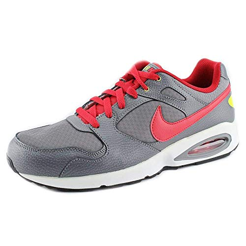 Nike Air Max Coliseum Racer Mens Style: 555423-006 Size: 13