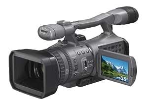High Definition Camcorder HDR-FX7 inklusive Fernbedienung