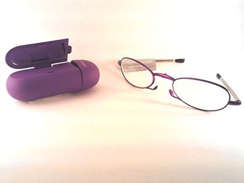 foster-grant-gwendolyn-reading-glasses-150-200-250-compact-folding-200-purple-by-foster-grant