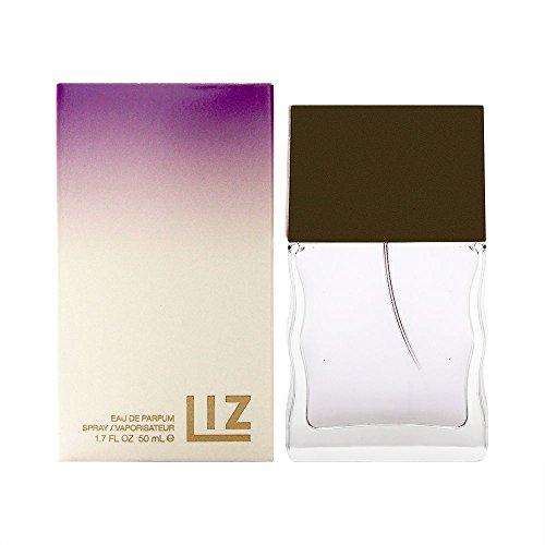liz-50-ml-eau-de-perfume-spray-for-women-by-liz-claiborne-frauen-eau-de-parfum