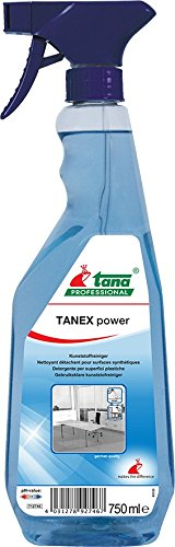 Tana Tanex Power 750ml Kunststoffkraftreiniger
