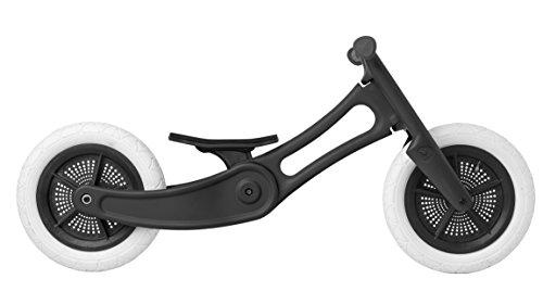 Wishbone 4116 - 2in1 Bike Recycled Edition gebraucht kaufen  Wird an jeden Ort in Deutschland