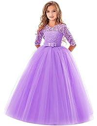 0450d603381d Amazon.it  spettacolo - Prima infanzia  Abbigliamento